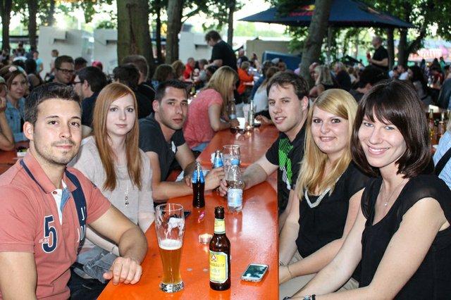 Moritz_Seefest 03.06.2015 Teil 1_-10.JPG