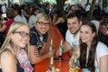 Moritz_Seefest 03.06.2015 Teil 1_-11.JPG