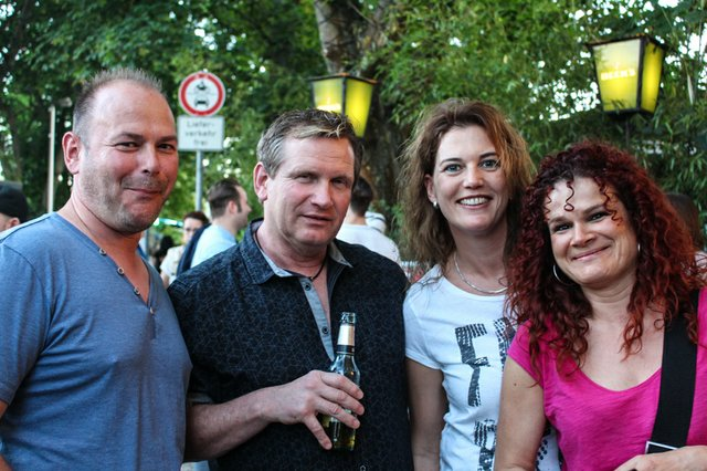 Moritz_Seefest 03.06.2015 Teil 1_-12.JPG