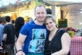 Moritz_Seefest 03.06.2015 Teil 1_-13.JPG