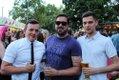 Moritz_Seefest 03.06.2015 Teil 1_-14.JPG