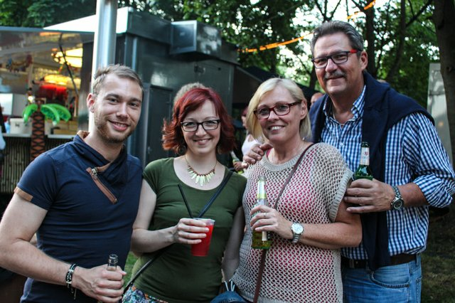 Moritz_Seefest 03.06.2015 Teil 1_-15.JPG