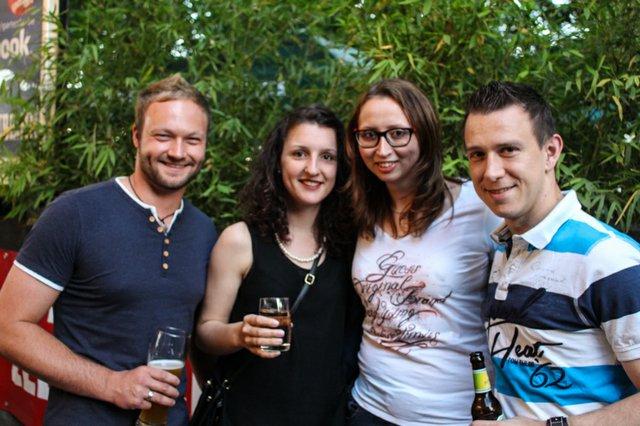 Moritz_Seefest 03.06.2015 Teil 1_-16.JPG