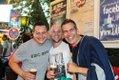 Moritz_Seefest 03.06.2015 Teil 1_-17.JPG