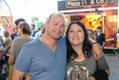 Moritz_Seefest 03.06.2015 Teil 1_-18.JPG