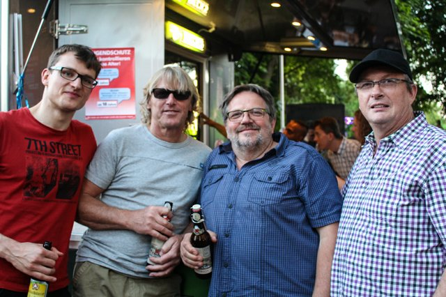 Moritz_Seefest 03.06.2015 Teil 1_-19.JPG