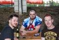 Moritz_Seefest 03.06.2015 Teil 1_-20.JPG