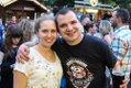 Moritz_Seefest 03.06.2015 Teil 1_-25.JPG