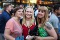 Moritz_Seefest 03.06.2015 Teil 1_-26.JPG