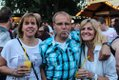 Moritz_Seefest 03.06.2015 Teil 1_-27.JPG