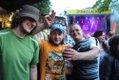 Moritz_Seefest 03.06.2015 Teil 1_-28.JPG