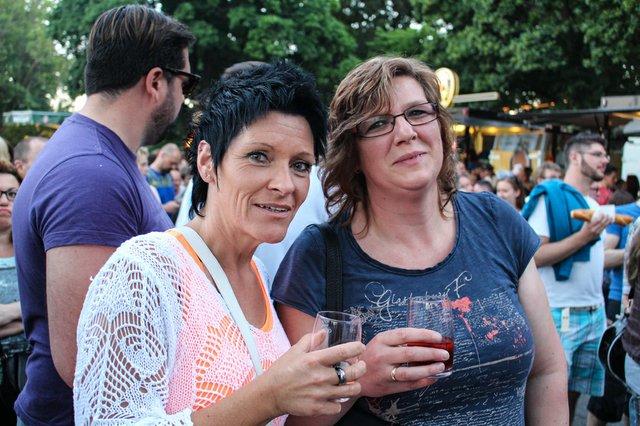 Moritz_Seefest 03.06.2015 Teil 1_-29.JPG