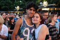 Moritz_Seefest 03.06.2015 Teil 1_-30.JPG