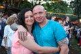 Moritz_Seefest 03.06.2015 Teil 1_-31.JPG