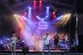 Moritz_Seefest 03.06.2015 Teil 1_-33.JPG