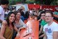 Moritz_Seefest 03.06.2015 Teil 1_-34.JPG