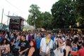 Moritz_Seefest 03.06.2015 Teil 1_-35.JPG
