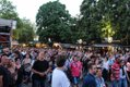 Moritz_Seefest 03.06.2015 Teil 1_-37.JPG