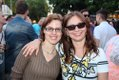 Moritz_Seefest 03.06.2015 Teil 1_-39.JPG