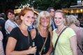 Moritz_Seefest 03.06.2015 Teil 1_-40.JPG
