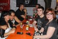Moritz_Seefest 03.06.2015 Teil 1_-42.JPG