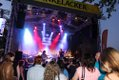 Moritz_Seefest 03.06.2015 Teil 1_-43.JPG