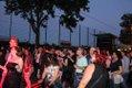 Moritz_Seefest 03.06.2015 Teil 1_-44.JPG