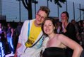 Moritz_Seefest 03.06.2015 Teil 1_-45.JPG