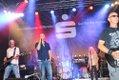 Moritz_Seefest 03.06.2015 Teil 1_-46.JPG