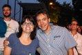 Moritz_Seefest 03.06.2015 Teil 1_-47.JPG