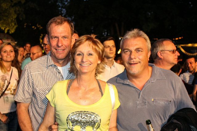 Moritz_Seefest 03.06.2015 Teil 1_-48.JPG