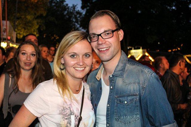 Moritz_Seefest 03.06.2015 Teil 1_-49.JPG