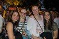 Moritz_Seefest 03.06.2015 Teil 1_-51.JPG