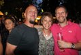 Moritz_Seefest 03.06.2015 Teil 1_-52.JPG