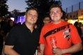 Moritz_Seefest 03.06.2015 Teil 1_-53.JPG