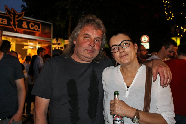 Moritz_Seefest 03.06.2015 Teil 1_-54.JPG