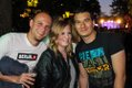 Moritz_Seefest 03.06.2015 Teil 1_-56.JPG