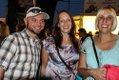 Moritz_Seefest 03.06.2015 Teil 1_-57.JPG