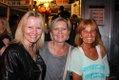 Moritz_Seefest 03.06.2015 Teil 1_-58.JPG