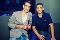 Moritz_Bomba Latina 03.06.2015 im  Pure Cllub _-3.JPG