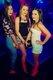 Moritz_Bomba Latina 03.06.2015 im  Pure Cllub _-6.JPG