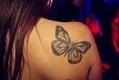 Moritz_Bomba Latina 03.06.2015 im  Pure Cllub _-7.JPG