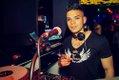 Moritz_Bomba Latina 03.06.2015 im  Pure Cllub _-8.JPG
