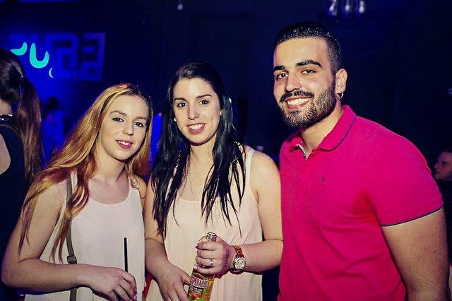 Moritz_Bomba Latina 03.06.2015 im  Pure Cllub _-10.JPG