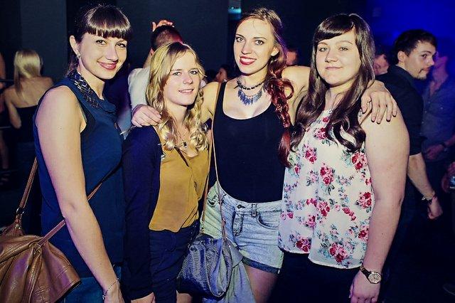 Moritz_Bomba Latina 03.06.2015 im  Pure Cllub _-11.JPG