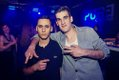Moritz_Bomba Latina 03.06.2015 im  Pure Cllub _-12.JPG