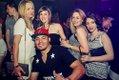 Moritz_Bomba Latina 03.06.2015 im  Pure Cllub _-13.JPG