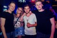 Moritz_Bomba Latina 03.06.2015 im  Pure Cllub _-15.JPG