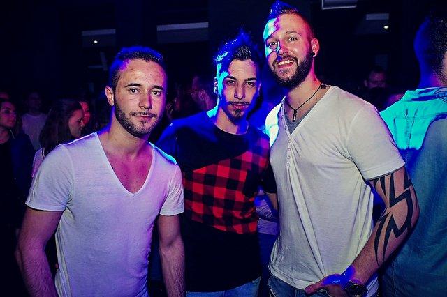 Moritz_Bomba Latina 03.06.2015 im  Pure Cllub _-16.JPG