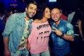 Moritz_Bomba Latina 03.06.2015 im  Pure Cllub _-17.JPG